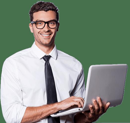 Business Advisor -Franchiseware Company