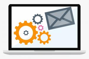 Email Automation-Franchiseware Company