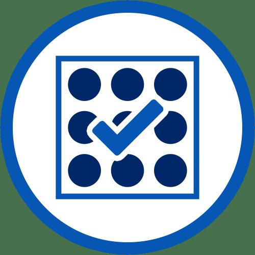 Data management-Franchiseware Company
