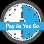 Pay As You Go -Franchiseware Company