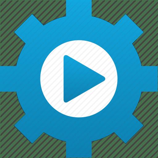Automation Icon -Franchiseware Company