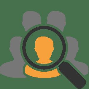 Consumers -Franchiseware Company