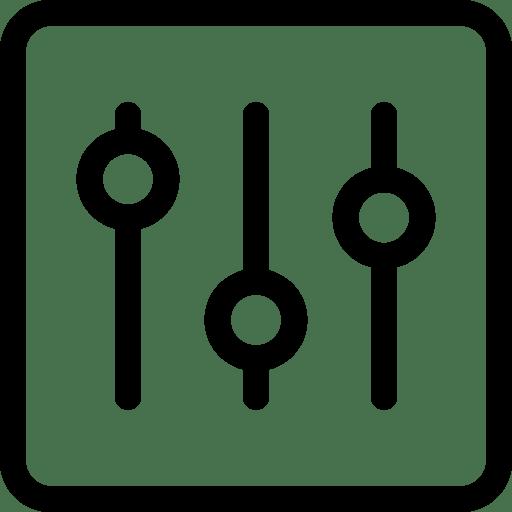 Link building -Franchiseware Company