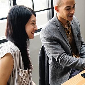 Team Discussion -Franchiseware Company