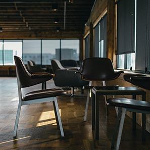 Office -Franchiseware Company