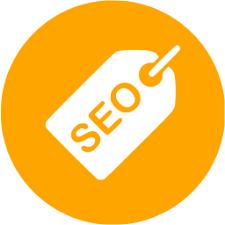 SEO-Franchiseware Company