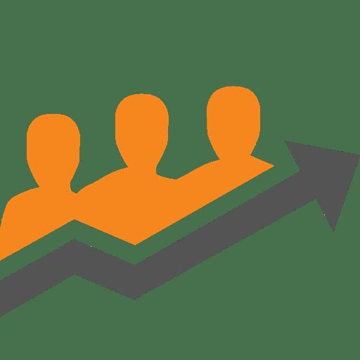 Success -Franchiseware Company