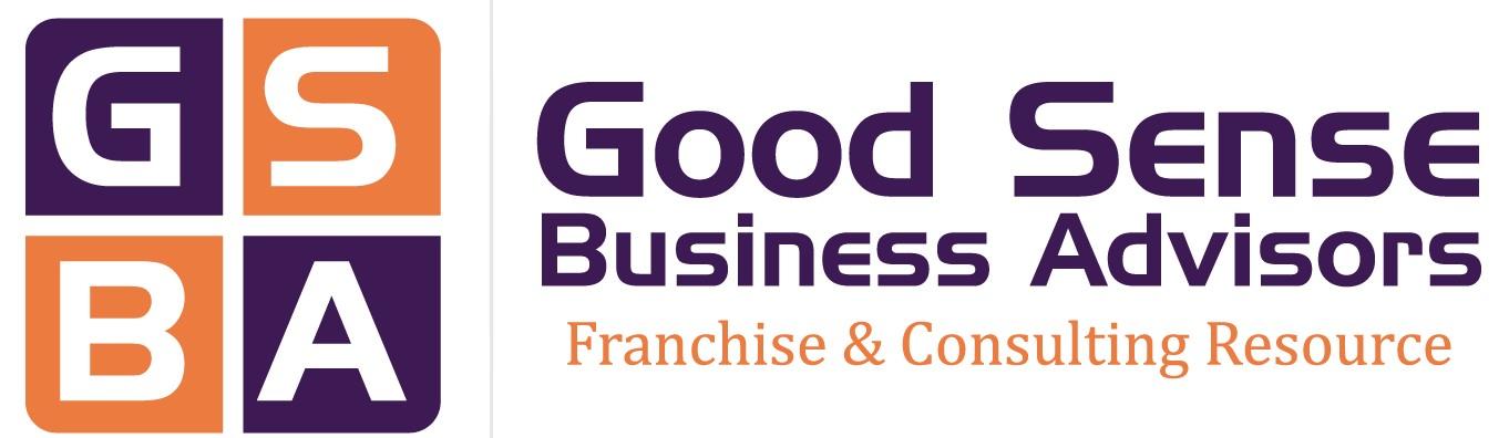 GoodSense_Logo cropped for sig