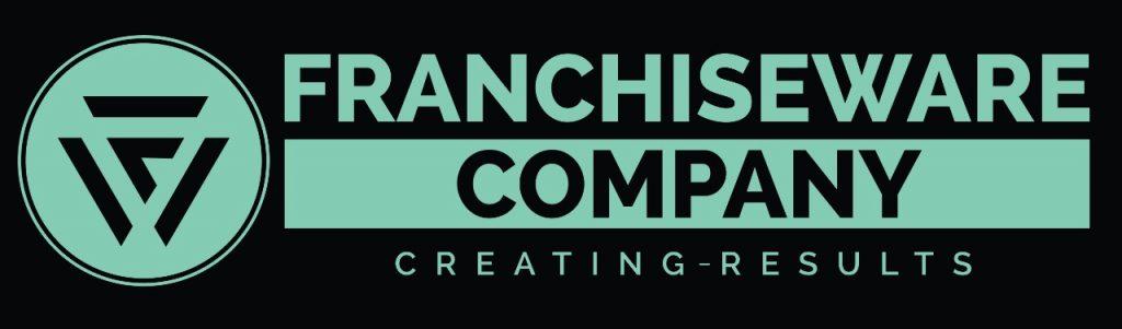 Franshiseware Logo - Franshiseware